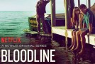Vendredi 20/03, ce soir : Bloodline, fin de Glee