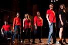 Glee : un au revoir sans éclat (spoilers)