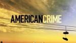 Jeudi 05/03, ce soir : American Crime et Dig autres
