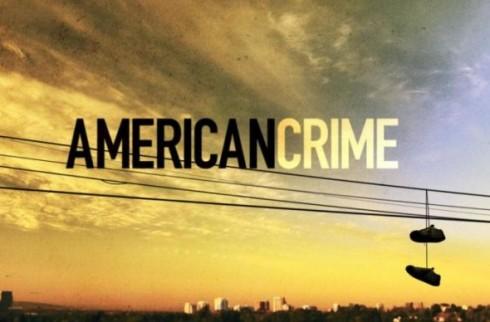 Jeudi 05/03, ce soir : American Crime et Dig