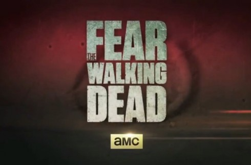 Un teaser pour Fear The Walking Dead
