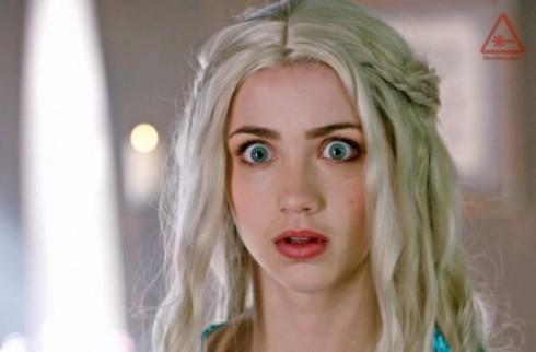 Parodie : Game Of Thrones version Taylor Swift
