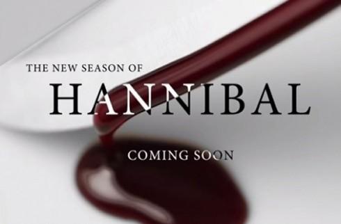Un acteur d'Heroes en guest dans Hannibal