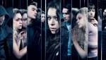 Orphan Black saison 3 : la bande-annonce autres