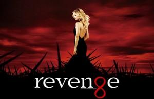 C'est la fin pour Revenge