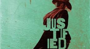 Mardi 14/04, ce soir : dernière cartouche pour Justified