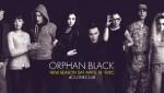 Samedi 18/04, ce soir : saison 3 d'Orphan Black canada