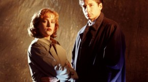 5 spoilers sur le reboot X-Files par Chris Carter