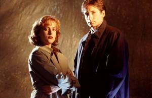5 spoilers sur le reboot X-Files par Chris Carter