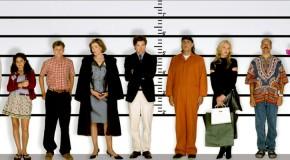 Encore 17 épisodes pour Arrested Development