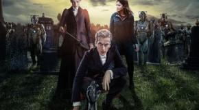 Encore 5 ans minimum pour Doctor Who et arrivée d'une actrice de Game of Thrones