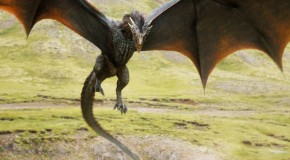 Dimanche 12/04, ce soir : saison 5 de Game of Thrones, retour de comédies