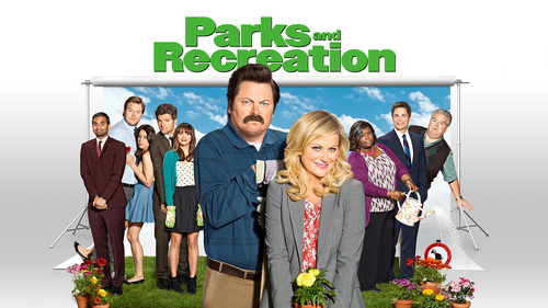 seriesending1415_parksandrecreation-thumb-500x281-97318