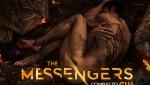 Vendredi 17/04 ce soir : The Messengers the cw
