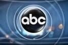 ABC retient 6 nouveaux dramas dont Rhimes et 3 comédies
