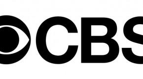 CBS: la grille des programmes 2015/2016, un téléfilm pour clôturer CSI