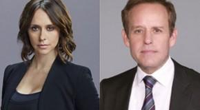 Des départs de Criminal Minds et CSI : Cyber