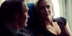 Nouveau trailer pour la saison 3 d'Hannibal et galerie d'images promos nbc