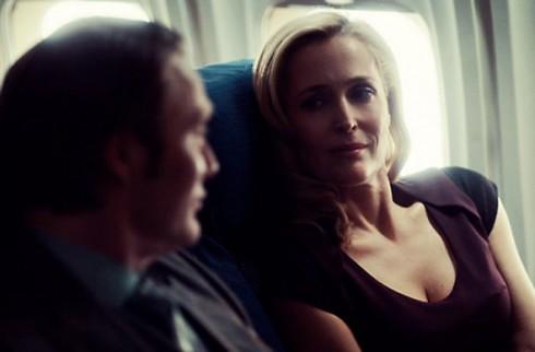 Nouveau trailer pour la saison 3 d'Hannibal et galerie d'images promos