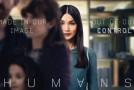 AMC : Trailer de Humans, l'adaptation de Real Humans (Äkta Människor)