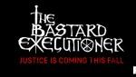 FX commande une saison de The Bastard Executioner de Kurt Sutter fx