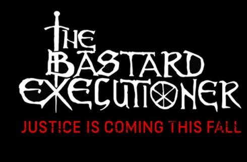 FX commande une saison de The Bastard Executioner de Kurt Sutter