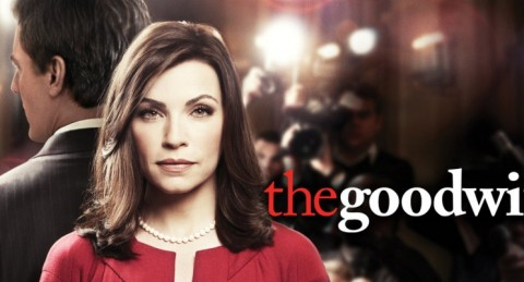 The Good Wife : No more Finn (Spoilers) autres