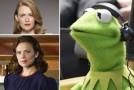 Grille des programmes d'ABC et trailers des nouvelles séries