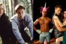 Un acteur de Community rejoint le reboot de The X-Files