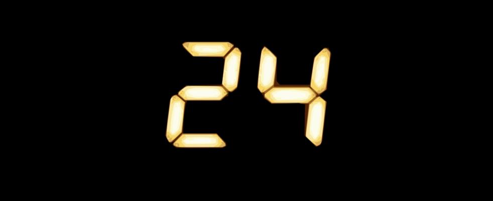 24: Legacy, un pilote pour le spin-off de 24 mais sans Jack Bauer