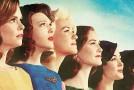 Jeudi 18/06, ce soir : The Astronaut Wives Club, Complications et Mistresses