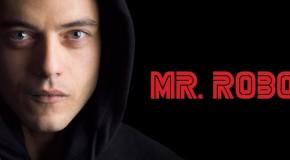 Mr. Robot saison 2 : 1ère vraie bande-annonce !
