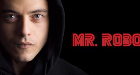 Mercredi 24/06, ce soir : Mr. Robot et Suits usa network