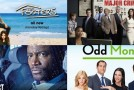 Lundi 08/06, ce soir : The Fosters, Becoming Us, Odd Mom Out, Major Crimes et Murder in The 1st