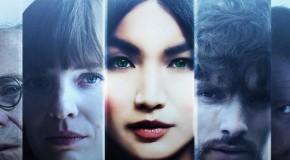 Dimanche 14/06, ce soir : Humans, final de Game of Thrones