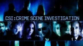 Etat des présences pour le final de CSI