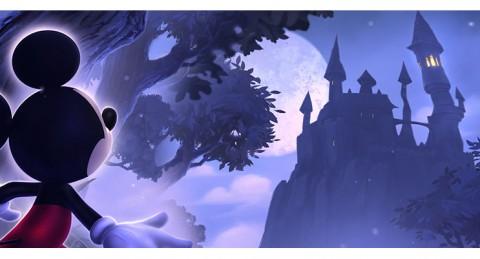Jeux video : Les remakes Disney prive