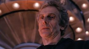 Doctor Who saison 9 : une date, 2 bande-annonces, un poster et une guest de GOT !