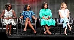 Franchise Shonda Rhimes : quoi de neuf pour la rentrée ? (SPOILERS)
