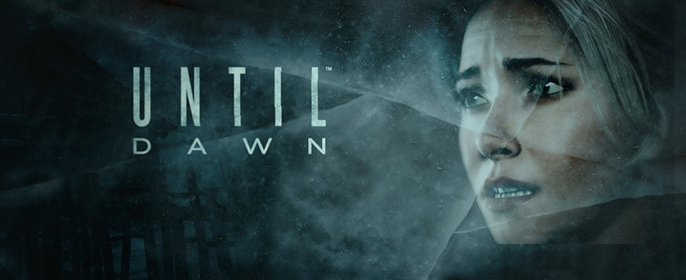 Until Dawn : scream game prive