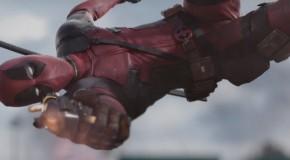 La bande-annonce de Deadpool est enfin là !