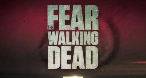 Dimanche 23/08, ce soir : Fear The Walking Dead amc