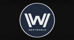 Westworld : premier teaser à la hauteur des attentes ?