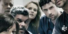 Mercredi 30/09, ce soir : Criminal Minds, Chicago PD et Code Black autres