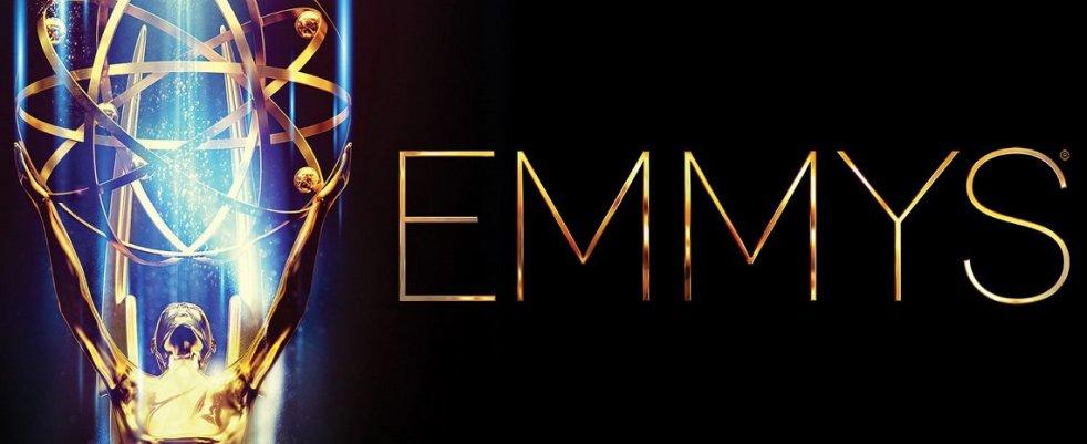 Résultats des Emmy Awards 2015