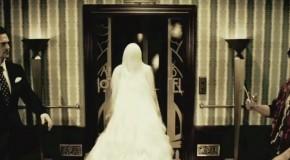 Bande-annonce de American Horror Story: Hotel