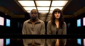 Netflix ressuscite Black Mirror pour 12 épisodes