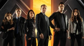 Bande-annonce Marvel's Agents of S.H.I.E.L.D. saison 3