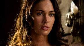 New Girl : Megan Fox à la place de Zooey Deschanel