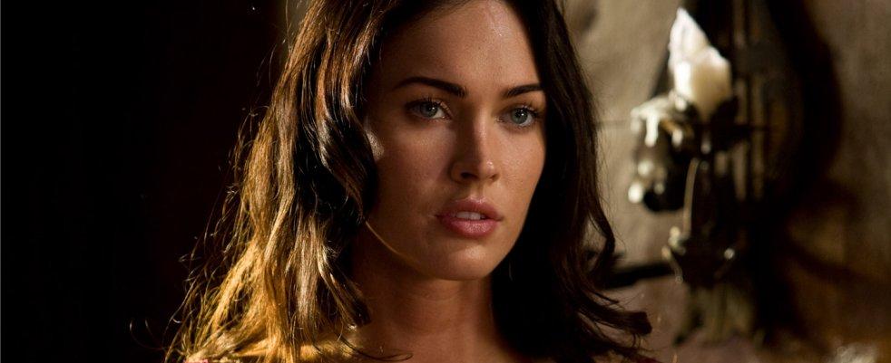 New Girl : Megan Fox à la place de Zooey Deschanel